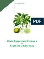 _Óleos-citricos