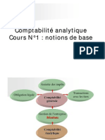 Compta Ana > Cours 1 > Cours 1