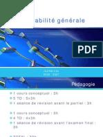 Compta géné > Section 1 > Espeme_ComptaGene_Partie1!06!07