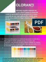 Color Anti