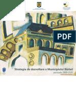 10-Strategia de Dezvoltare a Municipiului Barlad