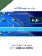 Compta géné > Section 2 > v-HUYNH > Espeme_ComptaGene06_07_CessionImmo