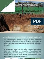 UNIVERSIDADE FEDERAL DO MARANHÃO –UFMA taise