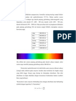 pembahasan klinik spektronya