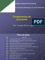 EconomiaAula2011parte1