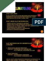 Alat Klimatologi [Compatibility Mode]