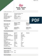 Relatório Final RD01