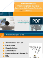 Tema7 Herramientas Tecnologicas GCl Ver1