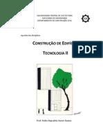 Apostila-C.-Edifícios-UFJF-2-2011