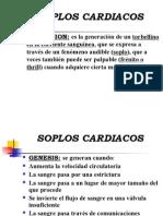SOPLOS CARDIACOS1