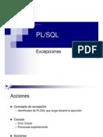 PLSQL7_excepciones