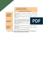 Competenciasdimensionesyelementos-2