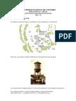 Proyecto Final Ings Civil y Agricola unal colombia 2011-2