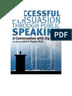 Persuasion pdf covert