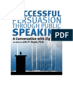Successful_Persuasion