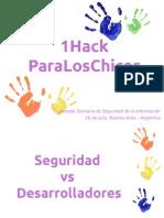 seguridad-vs-desarrolladores