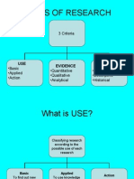 Pdf types of research