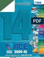 Catalogo Productos Clinicos
