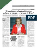 revista_Alba