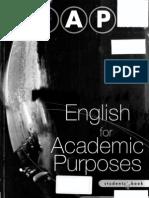 English.for.Academic.purposes