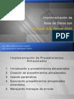 MicrosoftSQLServer2000_04