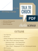 Charles Schwab & Co PPT