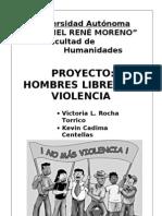 Proyecto educativa (2)