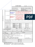 CITD計畫書用相關表單-修改關鍵與ECFA項目-方案教材-詹翔霖教授