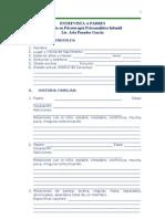 entrevistapsicologicainfantil-100420112129-phpapp02
