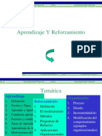 aprendizaje_y_reforzamiento