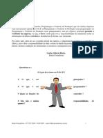 apostila-PPCP-1