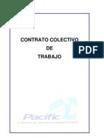 contrato_colectivo