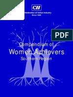 Women Achievers eBook2