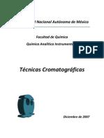 M.Cromatogrficos_6700