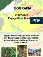 6ªseries_Espaço Rural Brasileiro
