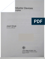 Semiconductor Devices Basic Principles_Jasprit Singh