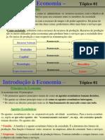 Fundamentos_da_Economia