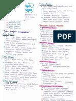 Nota Falsafah Pendidikan Kebangsaan (EDU3101)