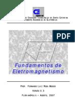 Apostila_Eletromagnetismo_CEFET
