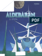 Aldebaran #5