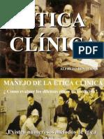 Quinta Sesion Etica Clinica > Etica Clinica Introduccion Con Imagenes 2007