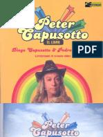 PeterCapusotto-El-Libro