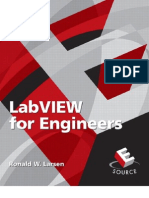 Labview Engineers