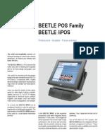 Beetle Ipos