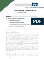 Resumen_Modulo_I