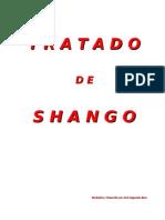 tratado_de_shango