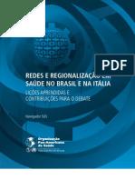 redes brasil italia