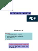 CICLO_S