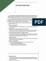 Bab1 Auditing Dan Profesi Akuntan Publik