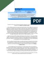 2310346-actividad-y-desarrollo-motriz-del-nino-de-0-1-1-2-23-34-45-anos